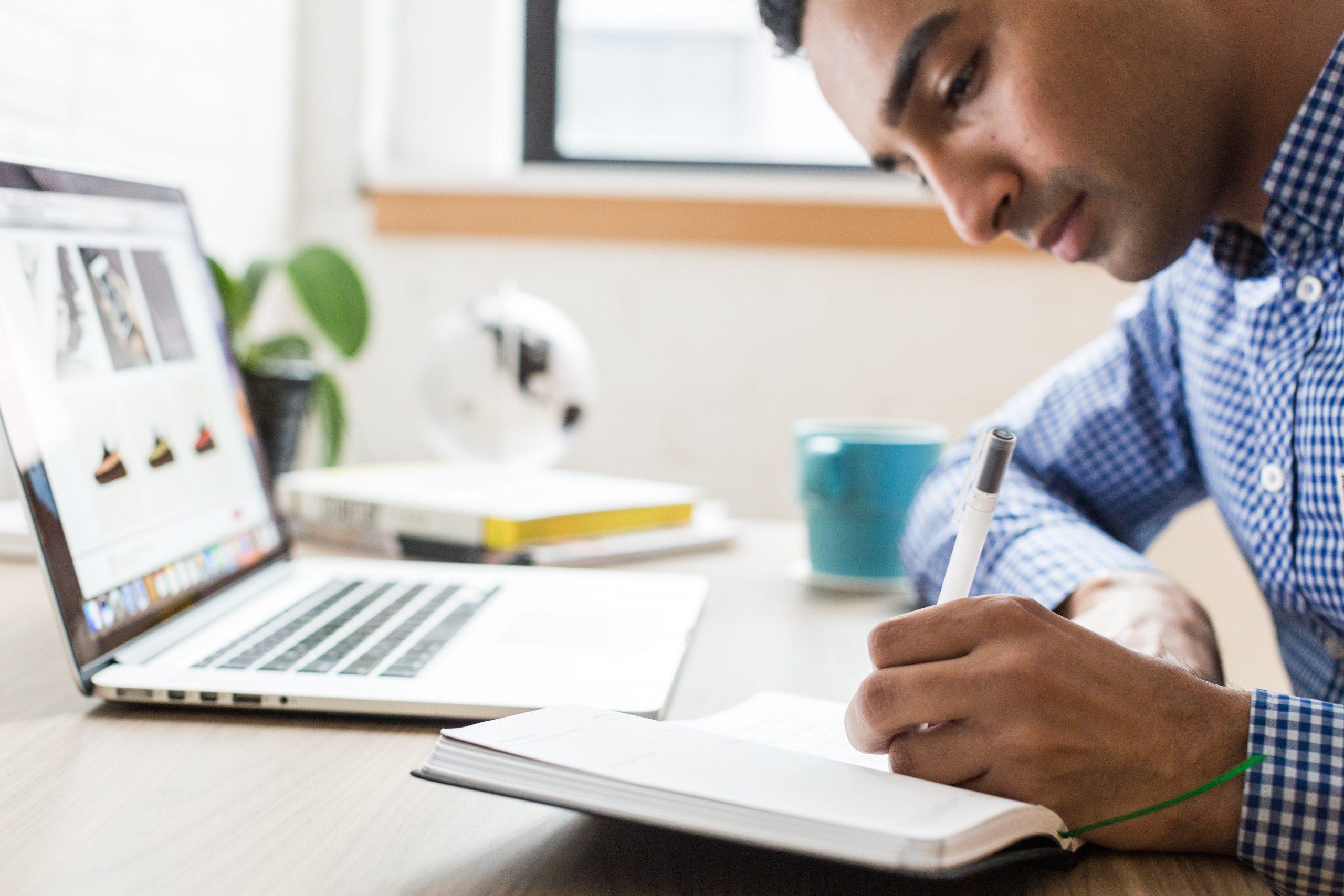 Experttraining winnende EMVI-plannen schrijven
