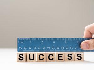 Competenties van succesvol tendermanagement